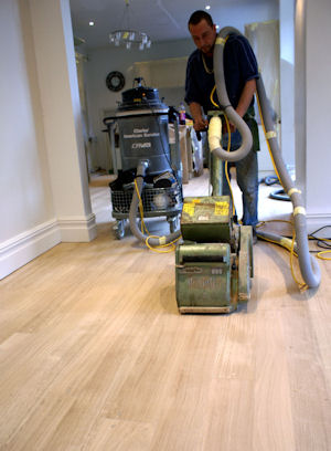 Scandafloor Manufacturers And Installers Of Solid Wood Floors